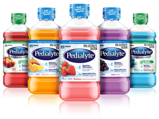 Case_Pedialyte_Line